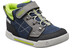 Keen Kids Encanto Wesley High Boots Dress Blues/Macaw